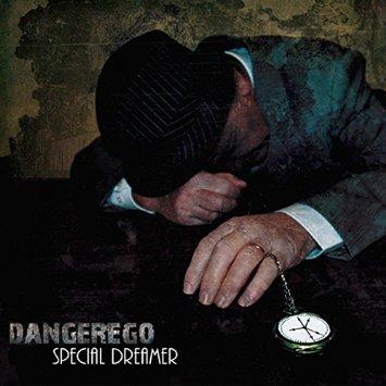 dangerego-cd