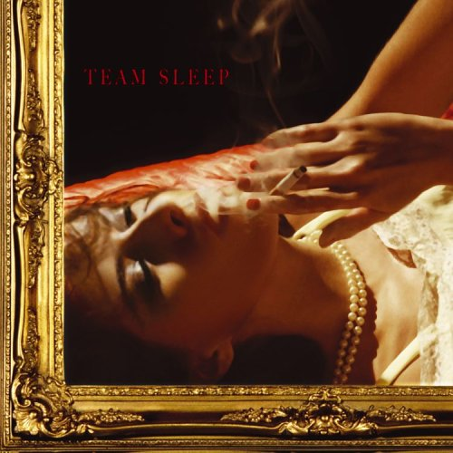 Team Sleep