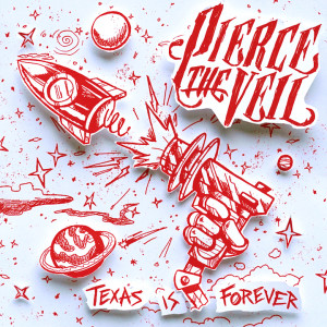 PTV_TEXAS SINGLE COVER_lores