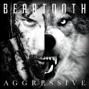 beartooth_albumartwork