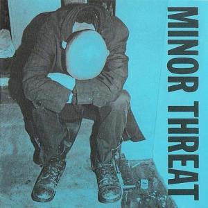 Minor_Threat