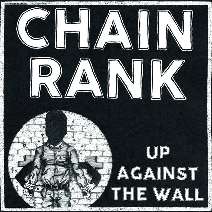 Chain Rank