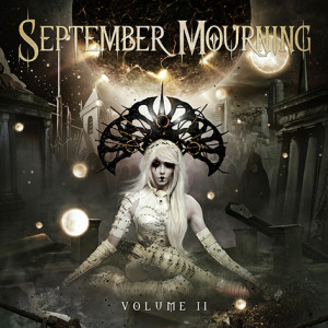 SEPTEMBER_MOURNING_-_VOLUME_II_1425
