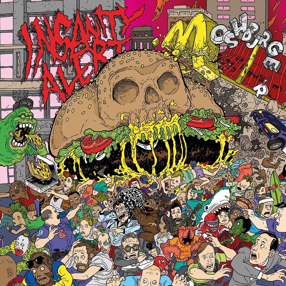 moshburger insanity alert