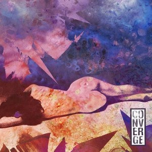 Converge-I-Can-Tell-You-About-Pain-Single-2017