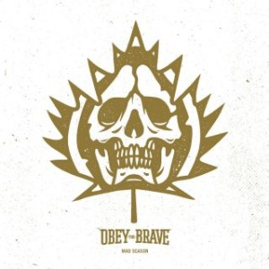 obey-the-brave-mad-season-320x320