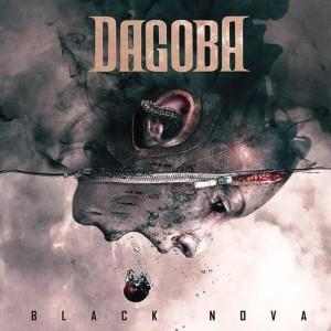dagoba-bn