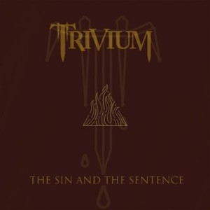 the sin and the sentence