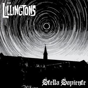 Lillingtons