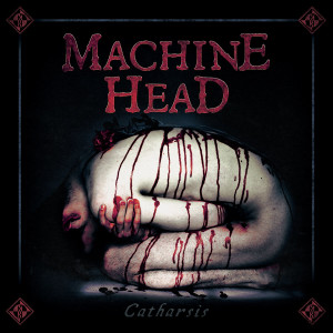Machine-Head-Catharsis