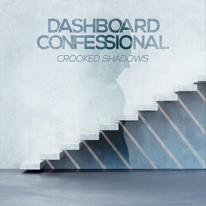 DC_ART_COVER_CrookedShadows_0FNL