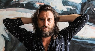 Nic Cester_ small