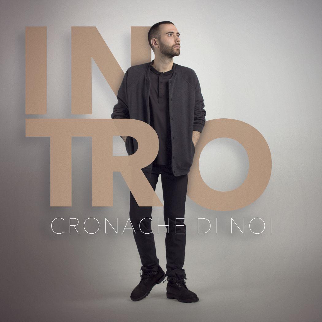 Cover_ Intro (cronache_di_noi) b