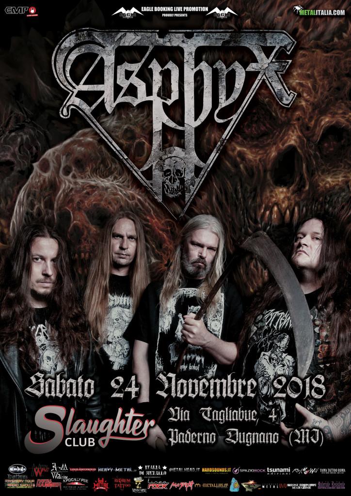 Asphixlocandina-date