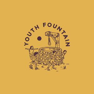 YOUTH FOUNTAIN