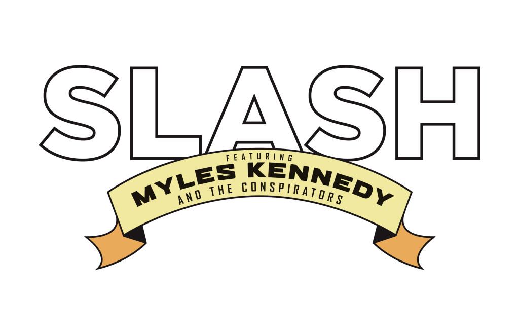 Slash_Cover Logo