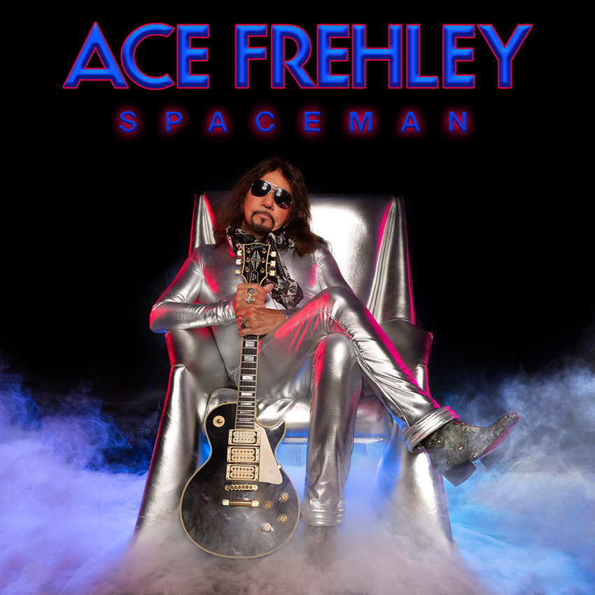 AceFrehley_Spaceman_excl.EUCover_web