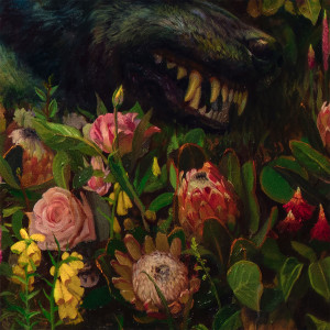 RivalSons_Do-Your-Worst_LR