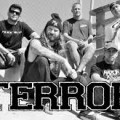 terror_band