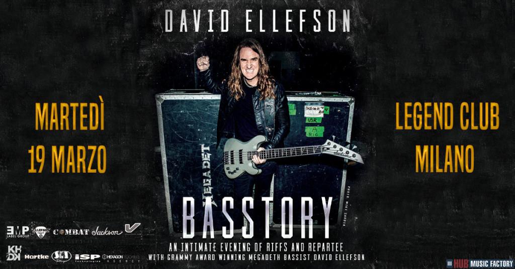 David Ellefson Basstory 2019 1200x628
