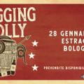 Flogging Molly 2019 1200x628