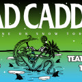 Mad Caddies 2019 1200x628