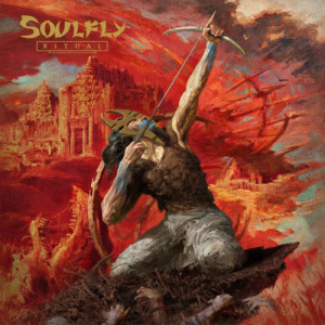 soulfly-ritual-2018-500x500
