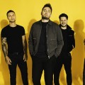 you me at six_1