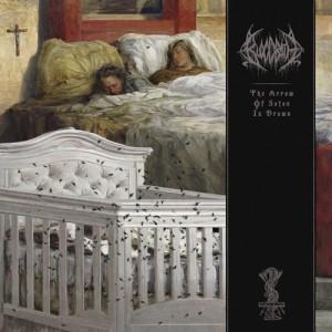Bloodbath-Arrow-Of-Satan-Is-Drawn-The-Artwork