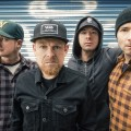 Millencolin-Press2015-2000px