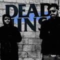 dead_uns