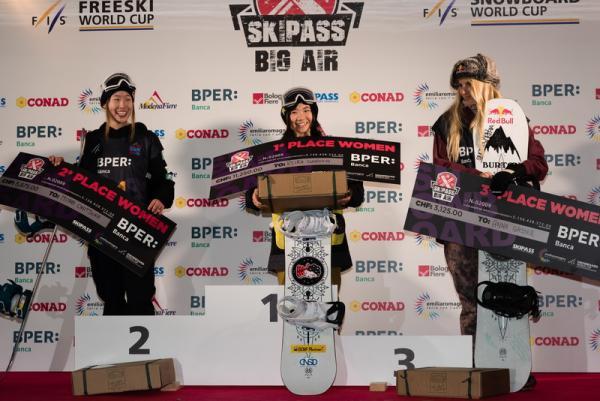 skipass2018_podio_snowboard_femminile_1_w600_h401