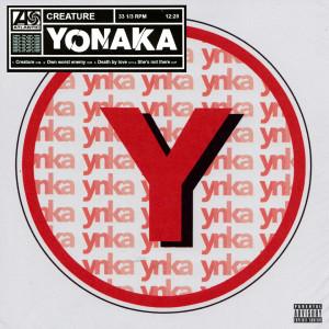 yonaka_