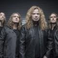 Megadeth_Photo_credit_Jeremy-_Saffer