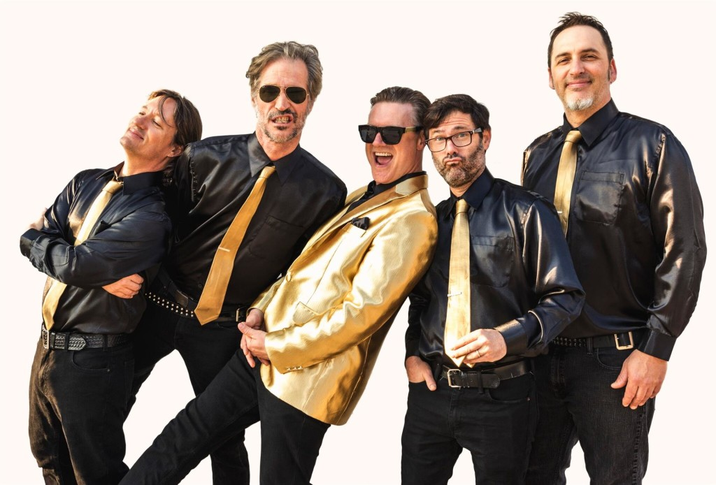 Touring_Gimmes_PHOTO_KATIE_HOVLAND