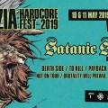 veneziahcfest2019