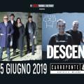 Flogging Descendents 2019 1200x628