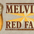 Melvins 2019 1200x628