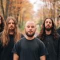 rivers of nihil1