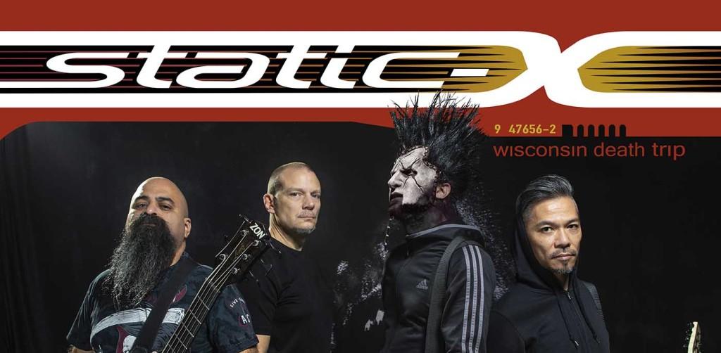 static x 2019 photo sito