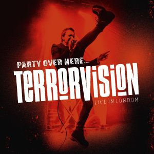 0213641EMU_Terrorvision_Party-Over-Here_Cover-4000px-300x300