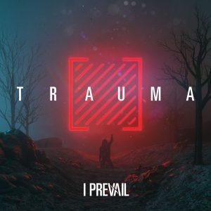 IPrevail_Trauma_Cover-300x300