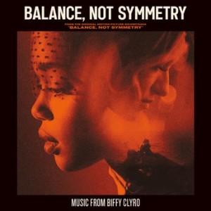 154293-balance-not-symmetry