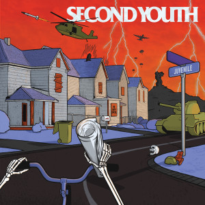 Second-Youth-RGB-Cover-Internet-use-300x300