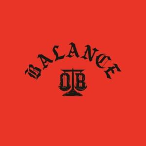 obey_the_brave_balance