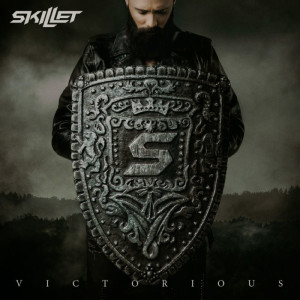 skillet-victorious