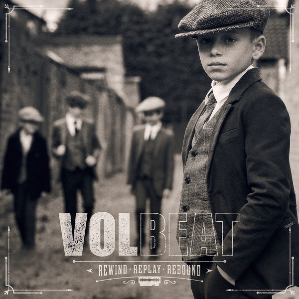 volbeat_RRR