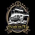drink em all