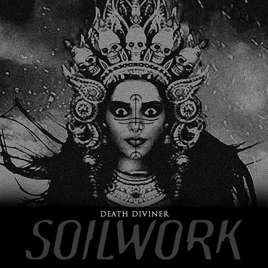 soilwork death diviner