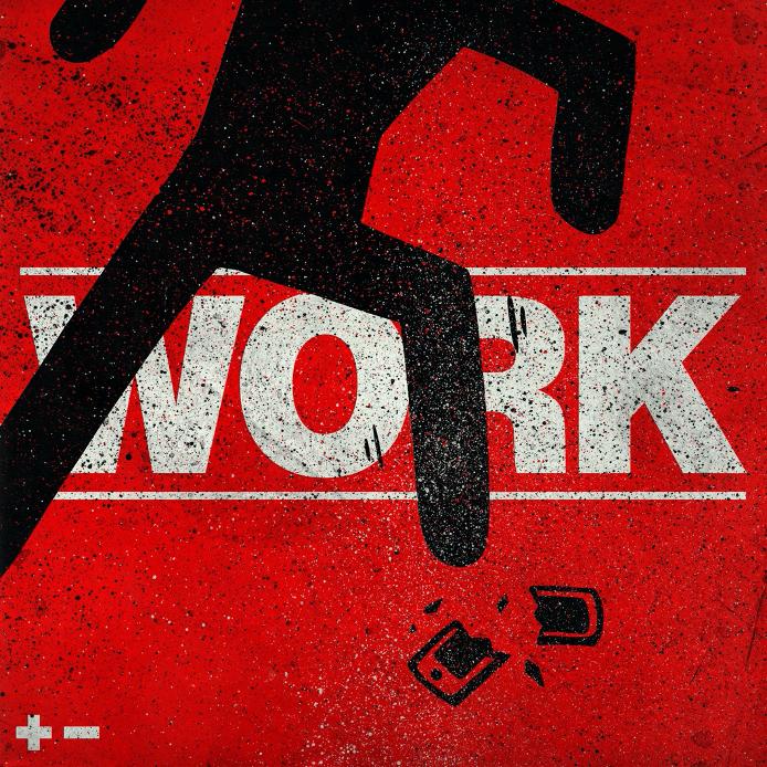 """POP EVIL - Presentano il video in animazione del singolo """"Work"""""""